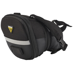 Topeak Aero Wedge Packs zadeltas